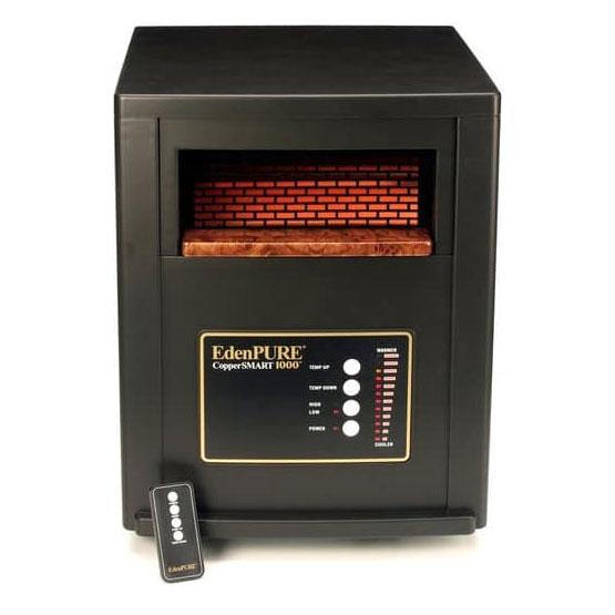 Copper Smart 1000