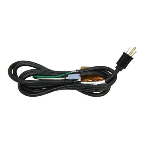 EdenPURE AC cord - US002
