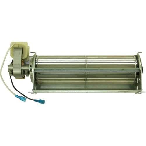 EdenPURE Heater Fan Complete - A4502