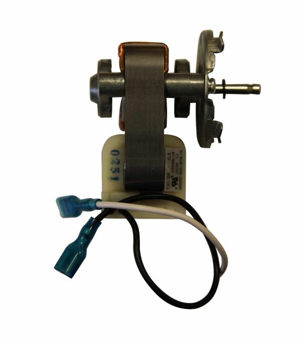 EdenPURE Heater Fan Motor | A4503
