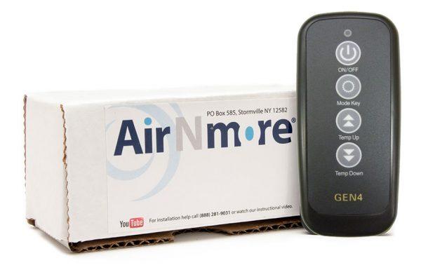 Remote Control A4511 for Gen4 A4428