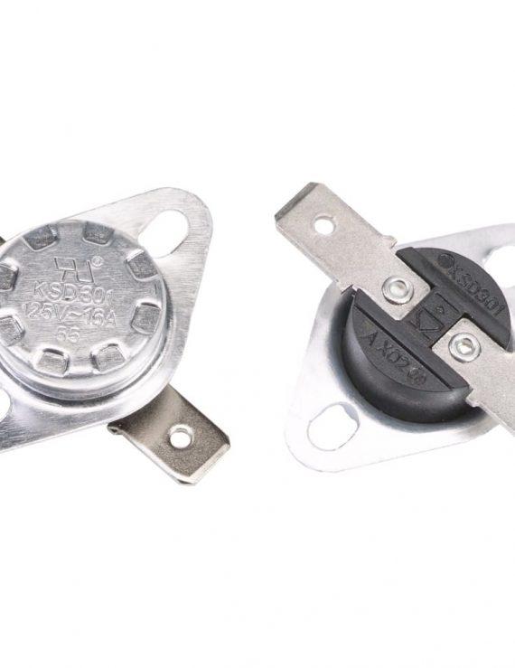 Edenpure Coppersmart A5551rpe Puratron Products