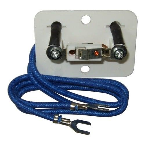 EdenPURE Heat Sensor | A3818/RP