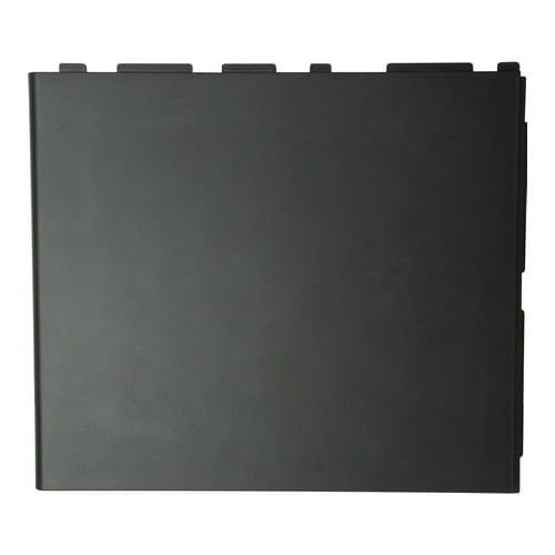 EdenPURE Panel Left | A3811/RP