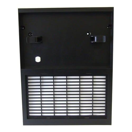 EdenPURE Panel Rear | A4205/RP