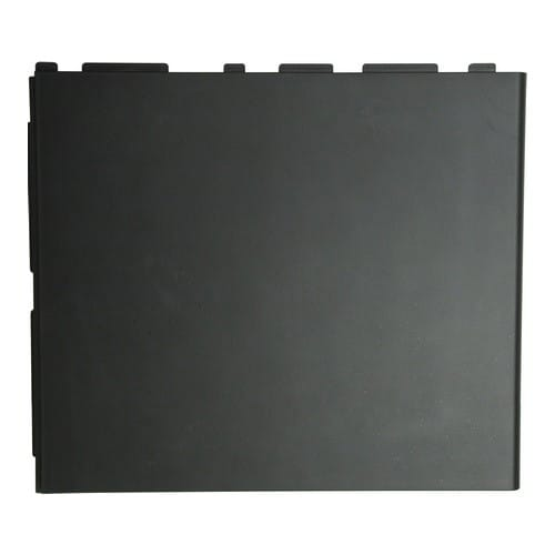 EdenPURE Panel Right | A3810/RP