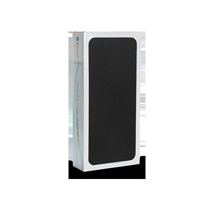 blueair classic 400 series smokestop filter