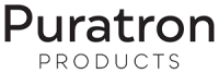 Puratron Products