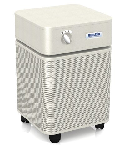 austin air allergy machine | sandstone