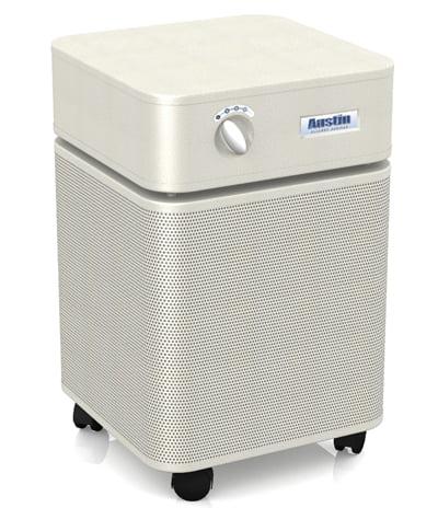austin air healthmate | sandstone