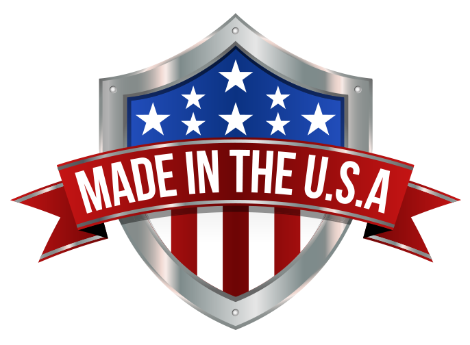 Made in the USA Air Purifiers